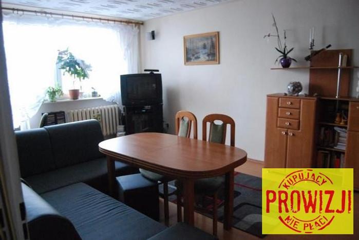 Mieszkanie na sprzedaż, Czeladź Ogrodowa, 49 m² | Morizon.pl | 9560