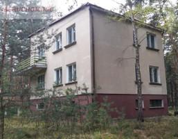 Dom na sprzedaż, Żarki-Letnisko, 108 m²