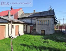 Dom na sprzedaż, Ogrodzieniec, 50 m²