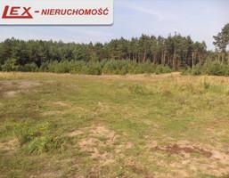 Działka na sprzedaż, Morsko, 1200 m²
