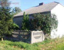 Dom na sprzedaż, Mzyki, 130 m²