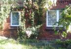 Dom na sprzedaż, Pińczyce, 48 m²