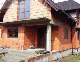 Dom na sprzedaż, Rzeniszów, 205 m²