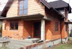 Dom na sprzedaż, Koziegłowy, 205 m²