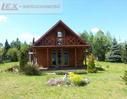 Dom na sprzedaż, Kostkowice, 50 m²