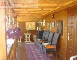 Dom na sprzedaż, Drochlin, 40 m²