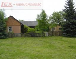 Dom na sprzedaż, Goleniowy, 50 m²