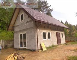 Dom na sprzedaż, Pilica, 64 m²