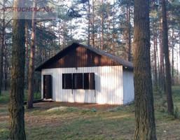 Działka na sprzedaż, Myszków, 2294 m²