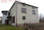 Dom na sprzedaż, Leśniaki, 150 m²