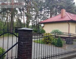 Dom na sprzedaż, Poraj, 109 m²