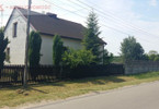 Dom na sprzedaż, Koziegłowy, 80 m²