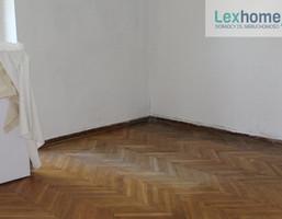 Kawalerka na sprzedaż, Łódź al. Chryzantem, 38 m²