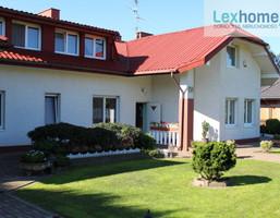 Dom na sprzedaż, Łódź Polesie, 180 m²