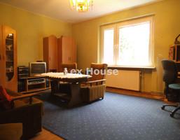 Mieszkanie na sprzedaż, Szczecin Arkońskie-Niemierzyn, 95 m²
