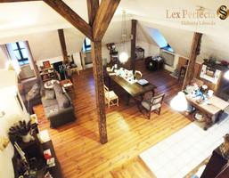 Biuro na sprzedaż, Lublin Stare Miasto, 505 m²