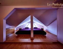 Mieszkanie na sprzedaż, Lublin Czuby, 89 m²