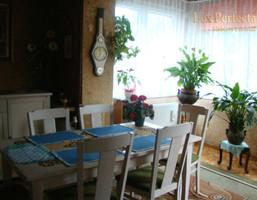 Dom na sprzedaż, Lublin Ponikwoda, 150 m²
