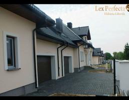 Dom na sprzedaż, Dys, 158 m²