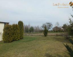 Działka na sprzedaż, Jastków, 3400 m²
