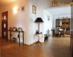 Dom na sprzedaż, Piotrowice Wielkie, 150 m²