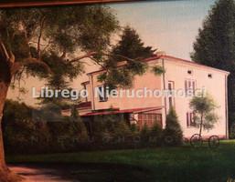 Dom na sprzedaż, Rozlazłów, 180 m²