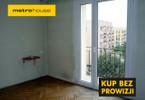Mieszkanie na sprzedaż, Nowy Dwór Mazowiecki Warszawska, 48 m²