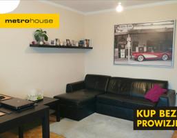 Mieszkanie na sprzedaż, Legionowo Graniczna, 65 m²