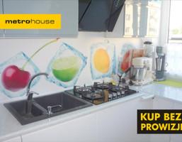 Mieszkanie na sprzedaż, Wieliszew Modlińska, 52 m²