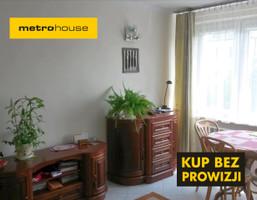 Mieszkanie na sprzedaż, Legionowo Słowackiego, 37 m²