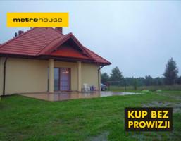 Dom na sprzedaż, Olszewnica Stara, 256 m²