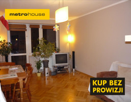 Mieszkanie na sprzedaż, Jabłonna Koszteli, 47 m²