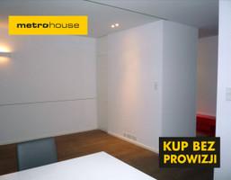 Mieszkanie na sprzedaż, Warszawa Stary Mokotów, 50 m²
