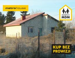 Dom na sprzedaż, Dosin, 100 m²