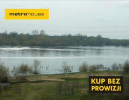 Działka na sprzedaż, Poddębie, 10256 m²