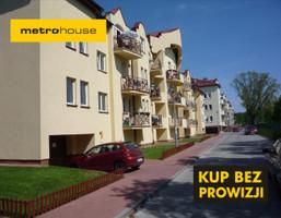 Mieszkanie na sprzedaż, Jabłonna Szkolna, 66 m²