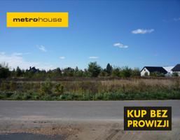 Działka na sprzedaż, Łajski, 1800 m²