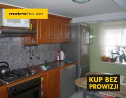 Dom na sprzedaż, Świercze, 120 m²