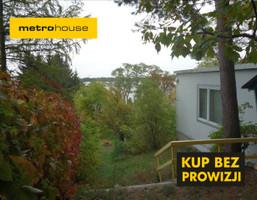 Działka na sprzedaż, Serock, 3241 m²