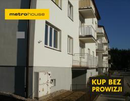 Mieszkanie na sprzedaż, Jabłonna Leśna, 45 m²