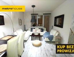 Mieszkanie na sprzedaż, Legionowo Piaskowa, 72 m²