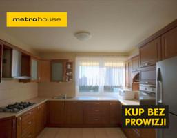 Dom na sprzedaż, Rajszew, 158 m²