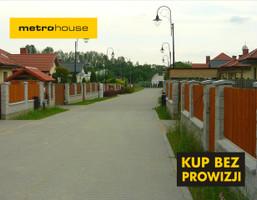 Dom na sprzedaż, Jachranka, 123 m²