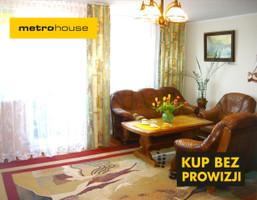 Mieszkanie na sprzedaż, Serock Pułtuska, 82 m²
