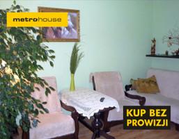 Mieszkanie na sprzedaż, Nowy Dwór Mazowiecki Wojska Polskiego, 52 m²
