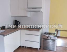 Mieszkanie na sprzedaż, Jedlina-Zdrój, 49 m²