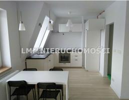 Mieszkanie na sprzedaż, Podzamcze, 55 m²
