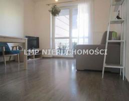 Mieszkanie na sprzedaż, Zawiszów, 49 m²