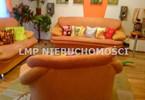 Mieszkanie na sprzedaż, Stary Zdrój, 150 m²