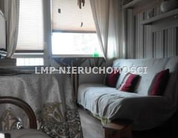 Mieszkanie na sprzedaż, Piaskowa Góra, 57 m²